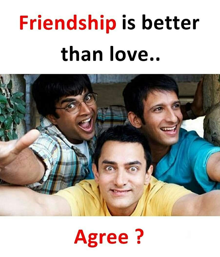 True Real Friendship Quotes Friends Quotes Funny Best Friend Quotes Funny