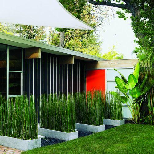 open to the outdoors jardins pinterest le japon jardins et ext rieur. Black Bedroom Furniture Sets. Home Design Ideas