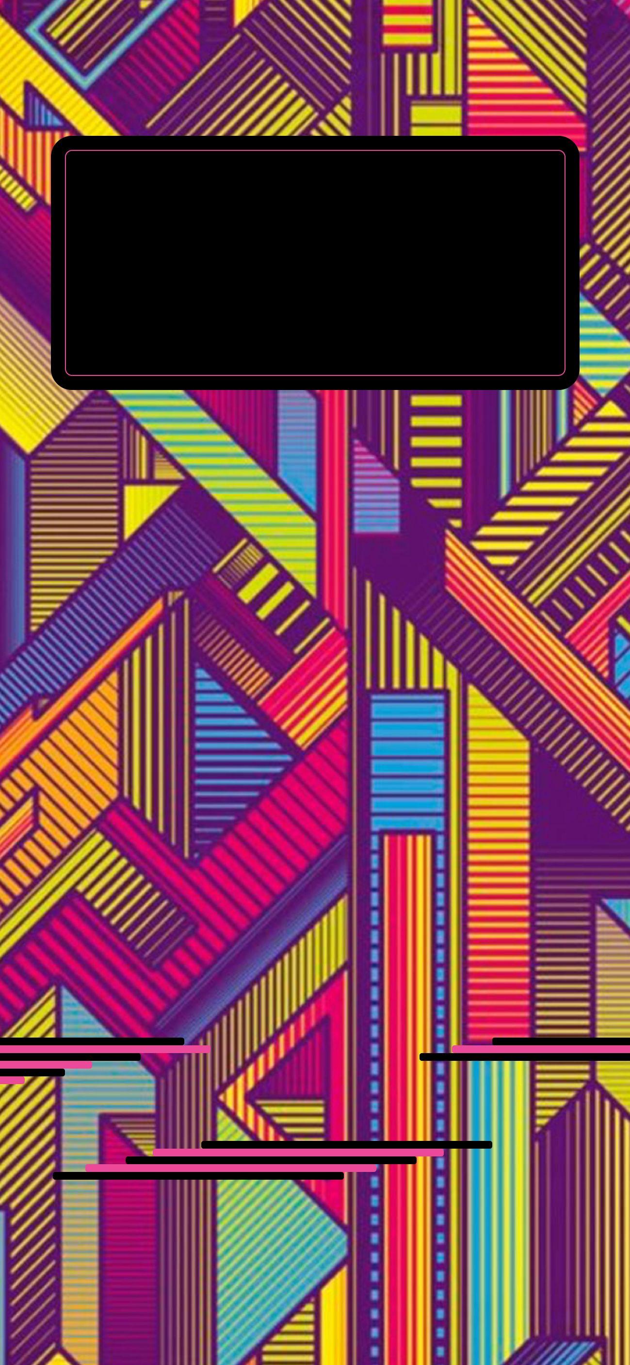 iPhone X wallpapers image by Robbskittles Robbskittles