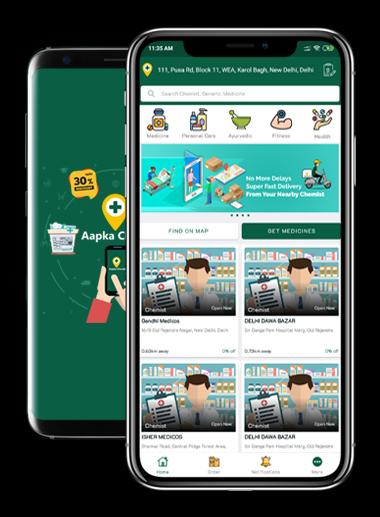 Pin on Online Medicines