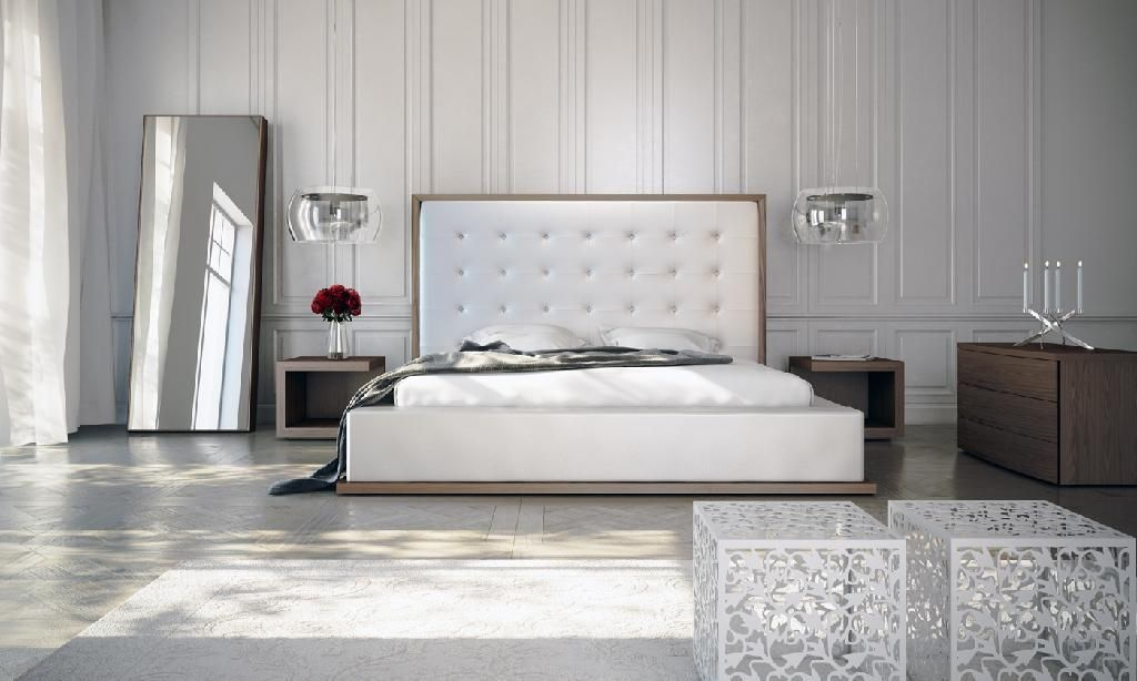 Bedroom Furniture 2014 farnichar design bed - http://sdyxt/farnichar-design-bed.html