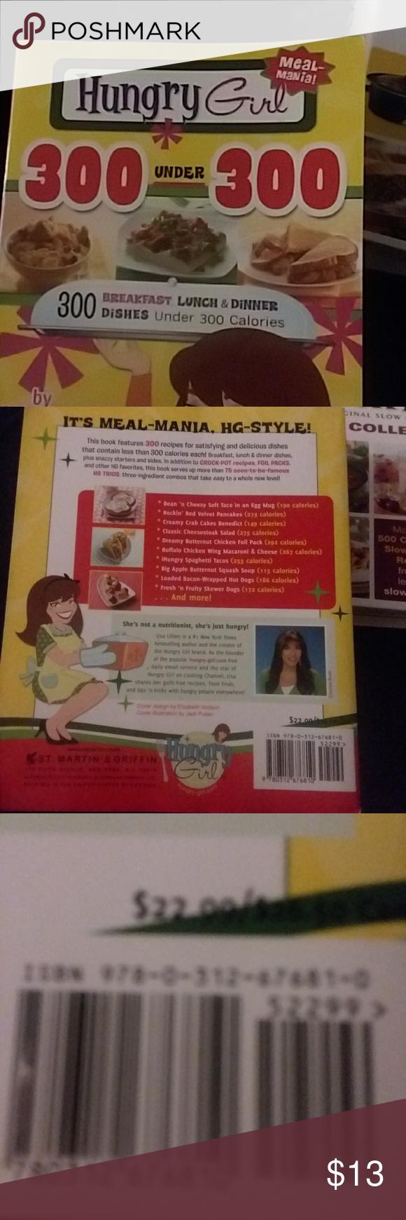 Cookbook 300 Calorie Meals 300 Calorie Meals 300 Calories Dinner Under 300 Calories