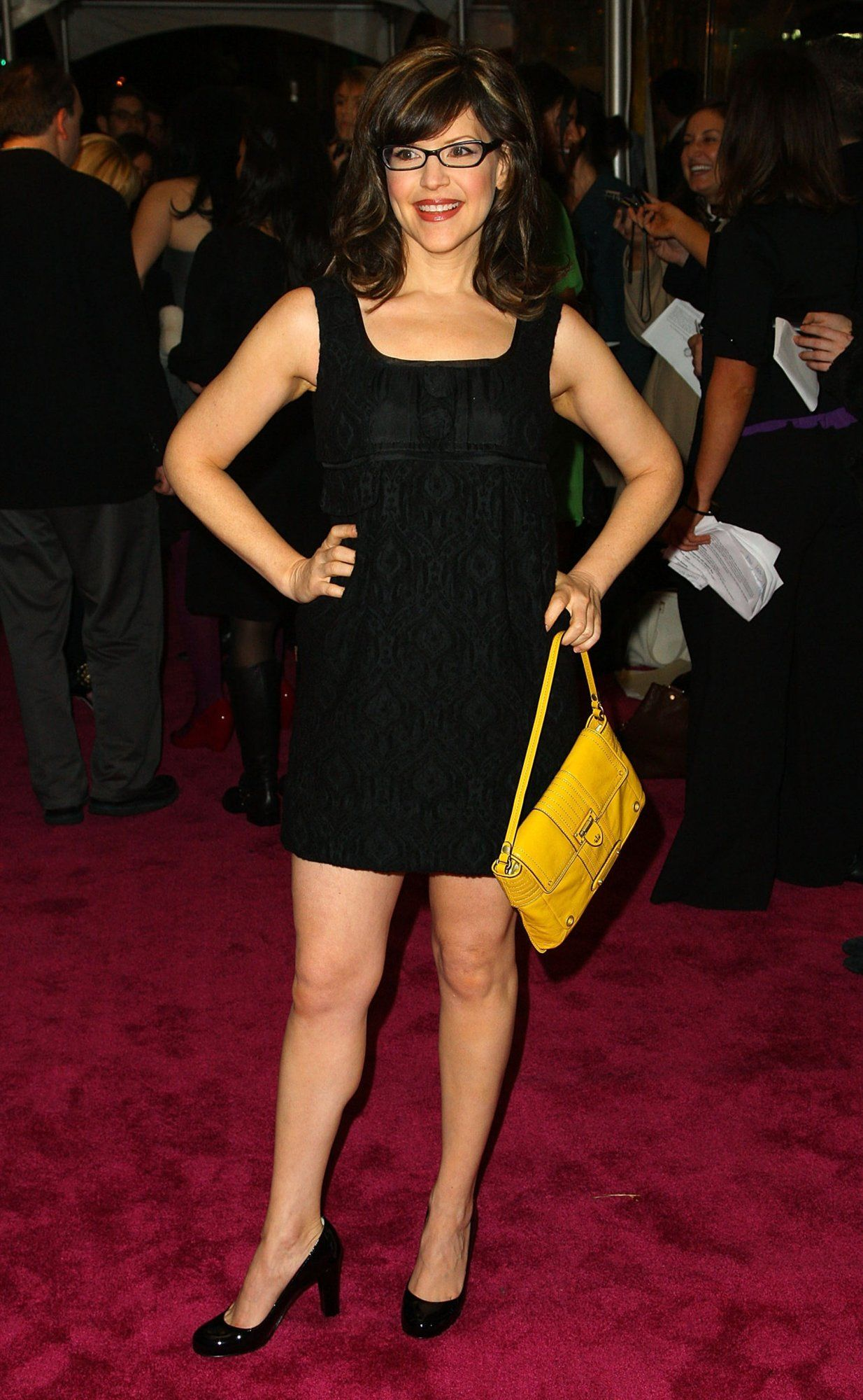 Great Legs | Lisa Loeb    | Lisa loeb, Fashion, Dresses