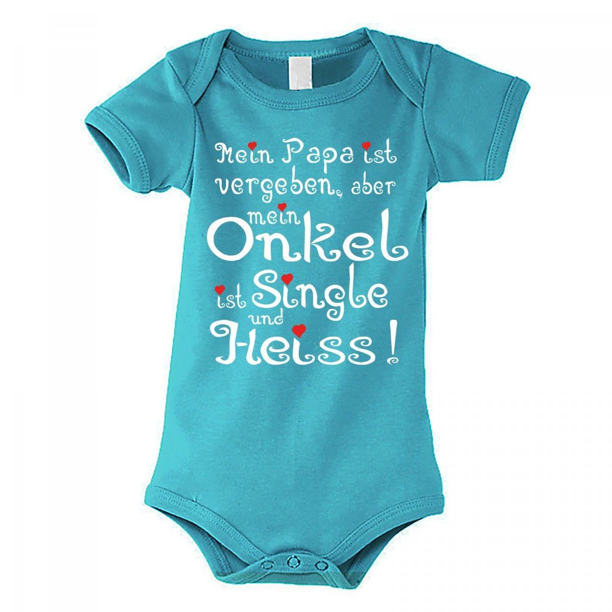 Ich möchte ein Baby, aber ich bin single