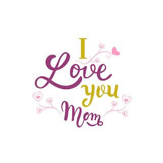 بوستات عيد الام 2021 اجمل بوستات عن عيد الأم Happy Mother S Day I Love You Mom Love You Mom Happy Mothers Day