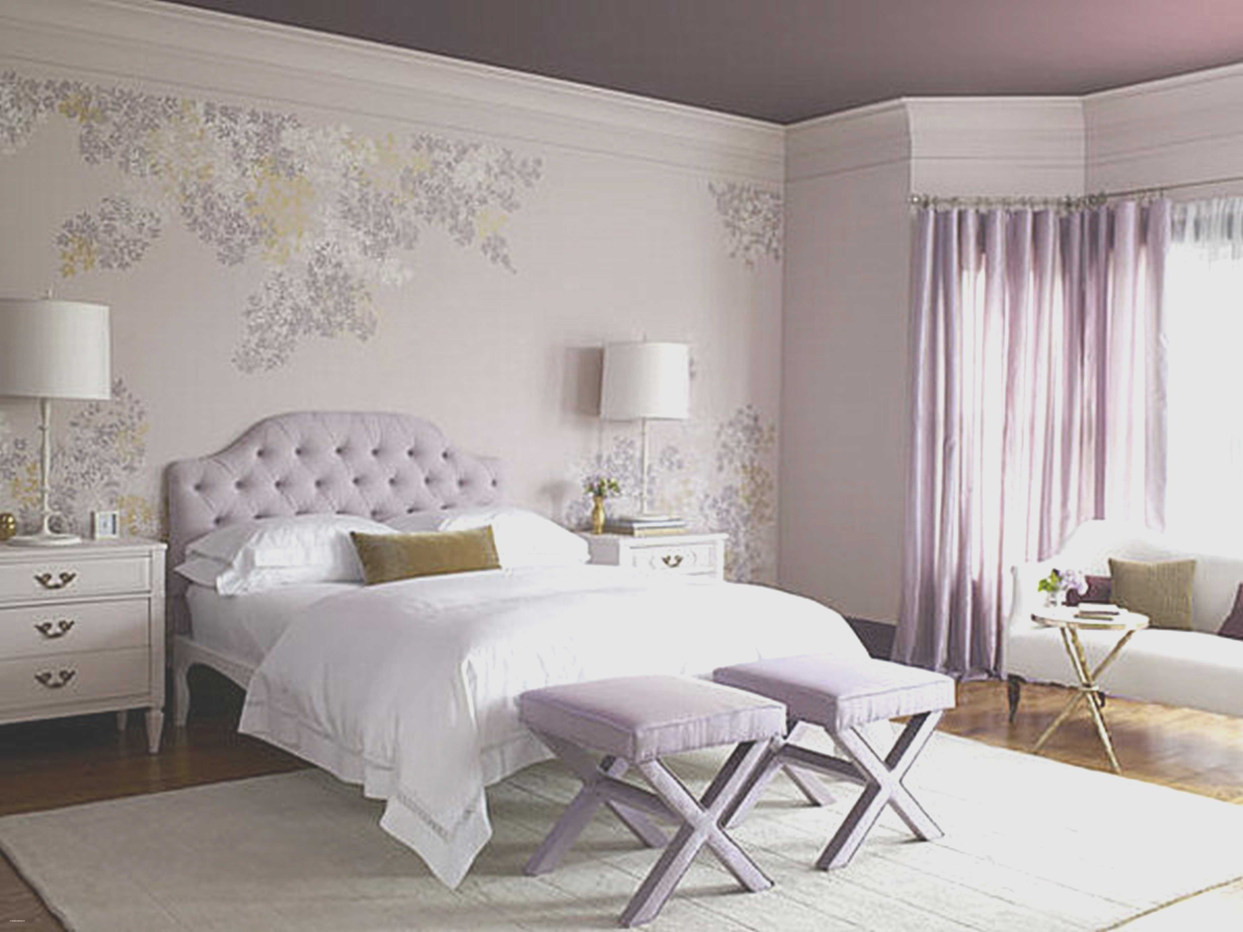 Bedroom Ideas for Teenage Girls Pinterest - Best Of ... on Classy Teenage Room Decor  id=85834