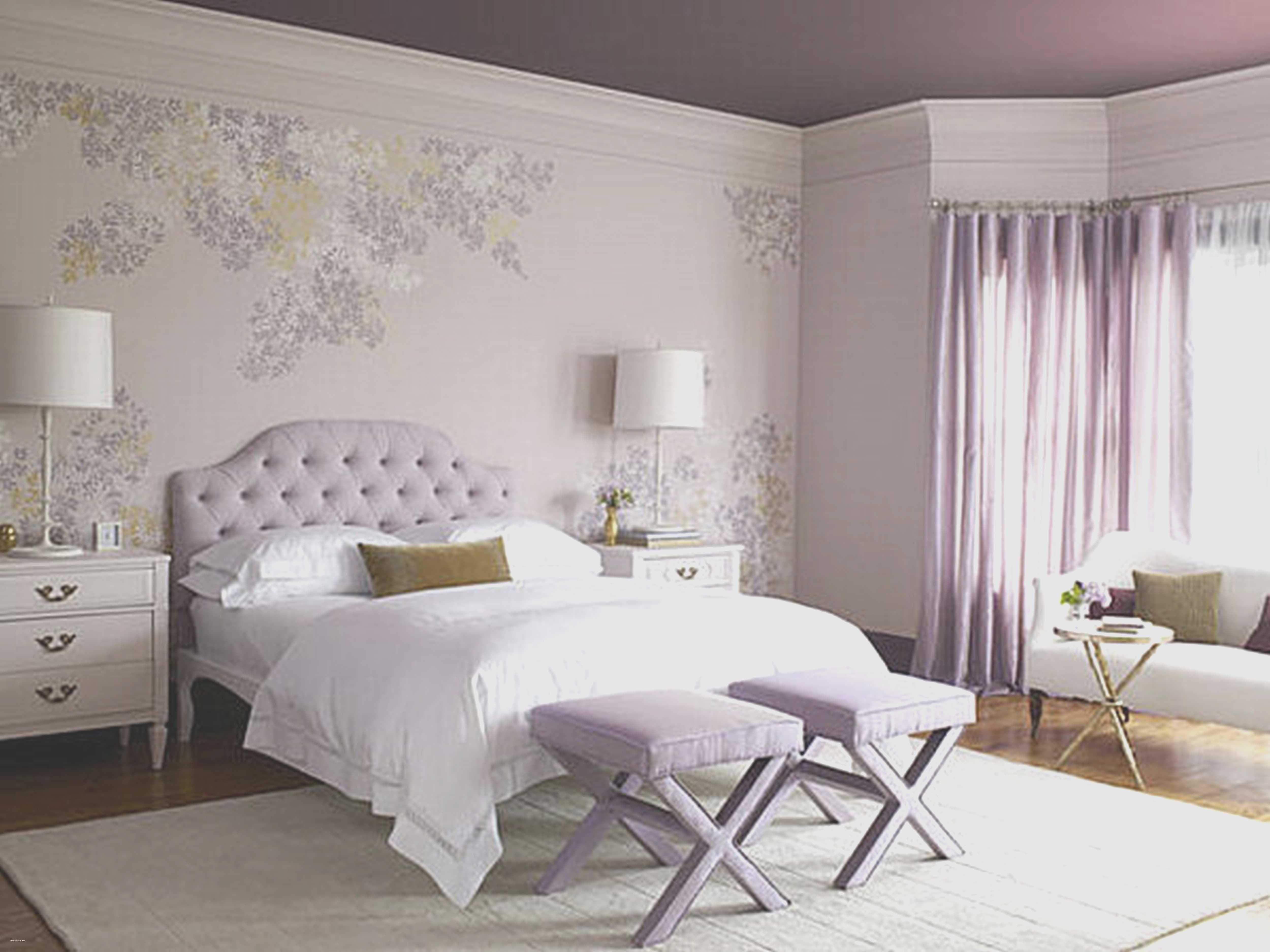Bedroom Ideas for Teenage Girls Pinterest - Best Of ... on Classy Teenage Room Decor  id=85834
