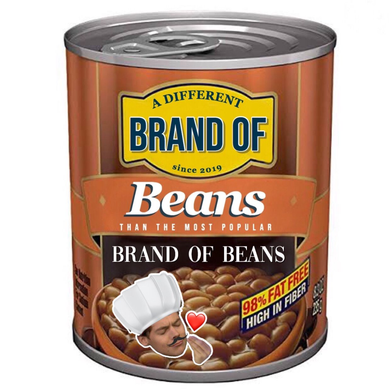 A Different Brand Of Beans In 2020 Harry Styles Memes One Direction Memes Harry Styles