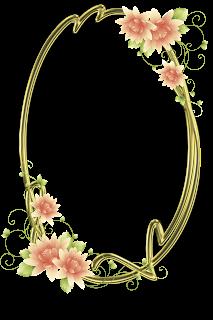 デザイン おしゃれまとめの人気アイデア pinterest fcs frame