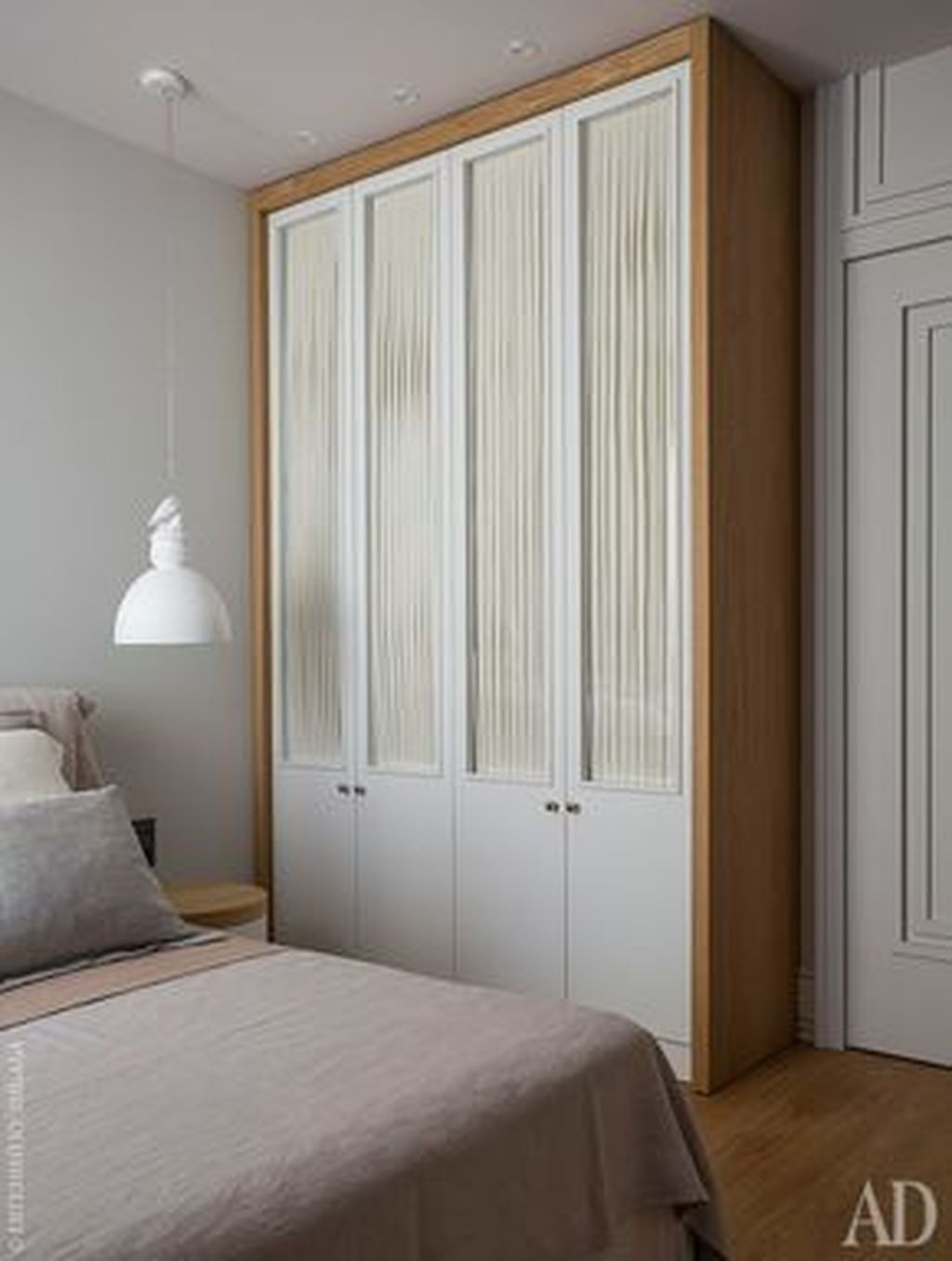 30 Delightful Wardrobe Shutter Designs Ideas For Children Linen Closet Design Closet Furniture Closet Design