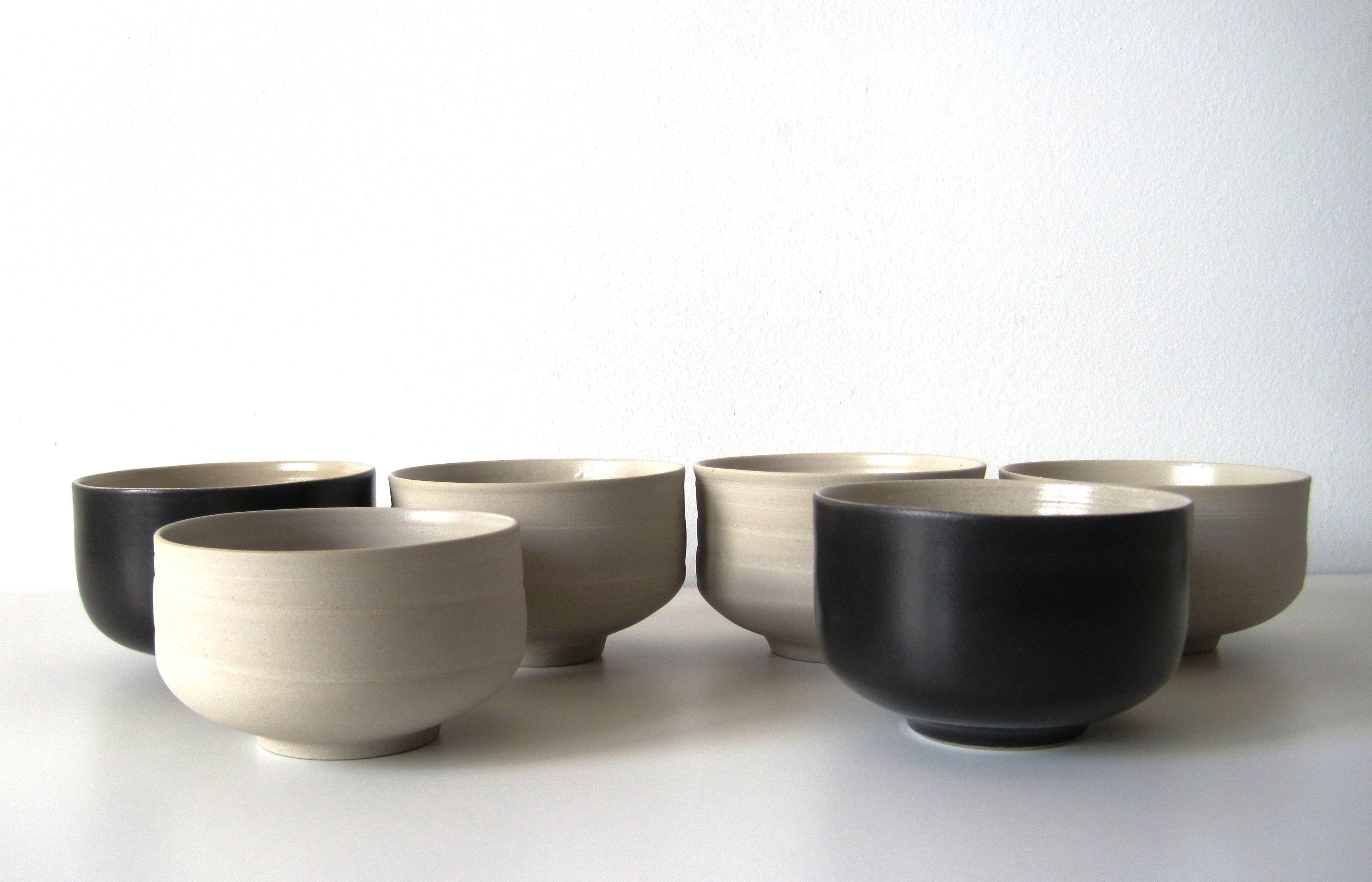 Paulo Alves  #ceramic #pottery