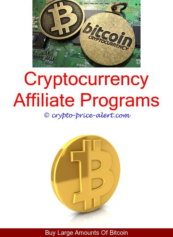 Mark cuban bitcoin can you buy with bitcoin bitcoin userstcoin mark cuban bitcoin can you buy with bitcoin bitcoin userstcoin gold wallet bitcoin margin lending one cryptocurrency prestamos de bitcoin buy ccuart Images