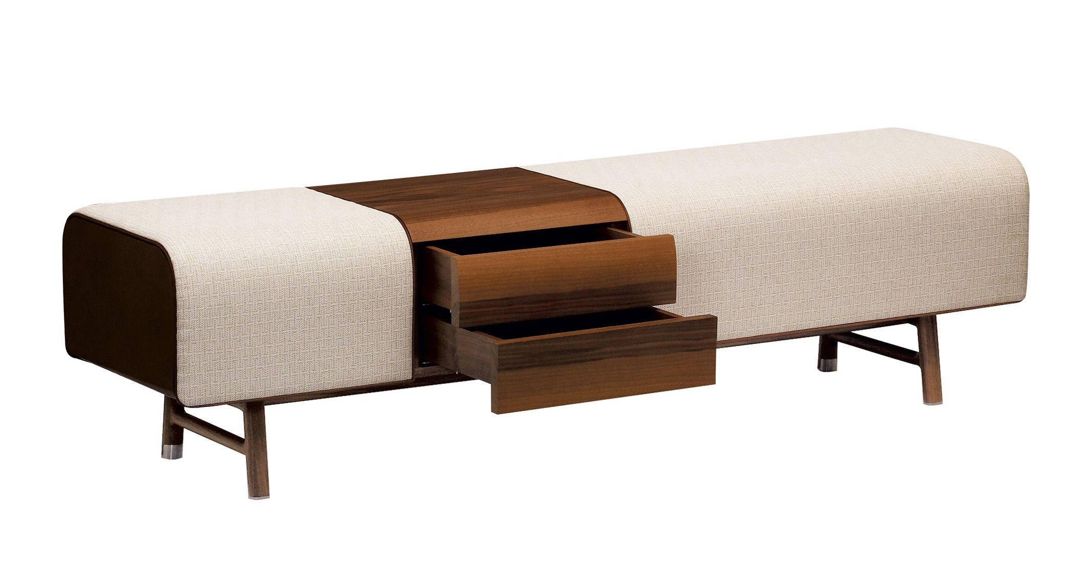 la mode s 39 invite au salon du meuble de milan pinterest mobilier de salon mobilier et. Black Bedroom Furniture Sets. Home Design Ideas