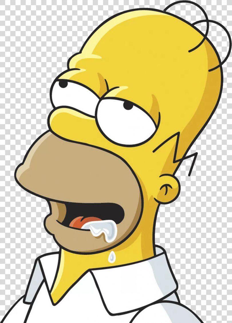 Homer Simpson Bart Simpson Lisa Simpson Marge Simpson Peter Griffin Simpsons Png Homer Simpson Alttvsimpson Simpsons Art Simpsons Drawings Bart Simpson Art