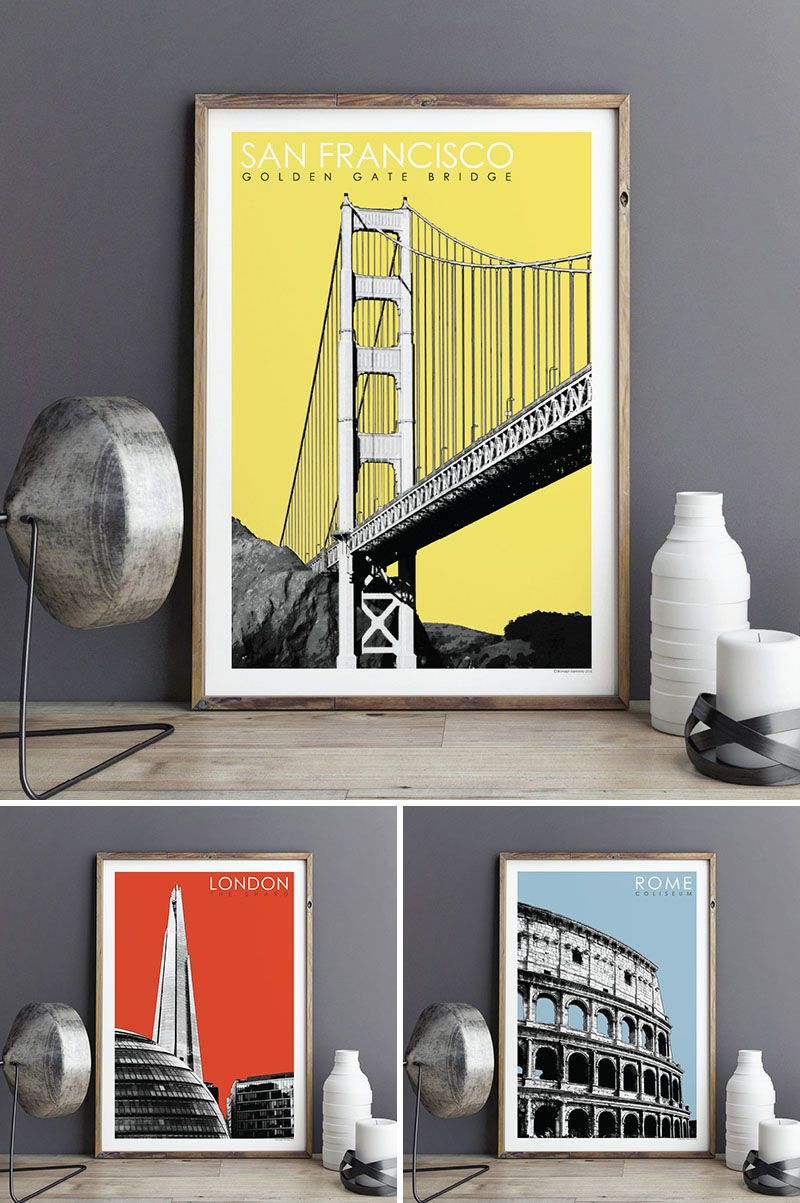 Dorable Create Wall Decor Motif - Wall Art Collections ...