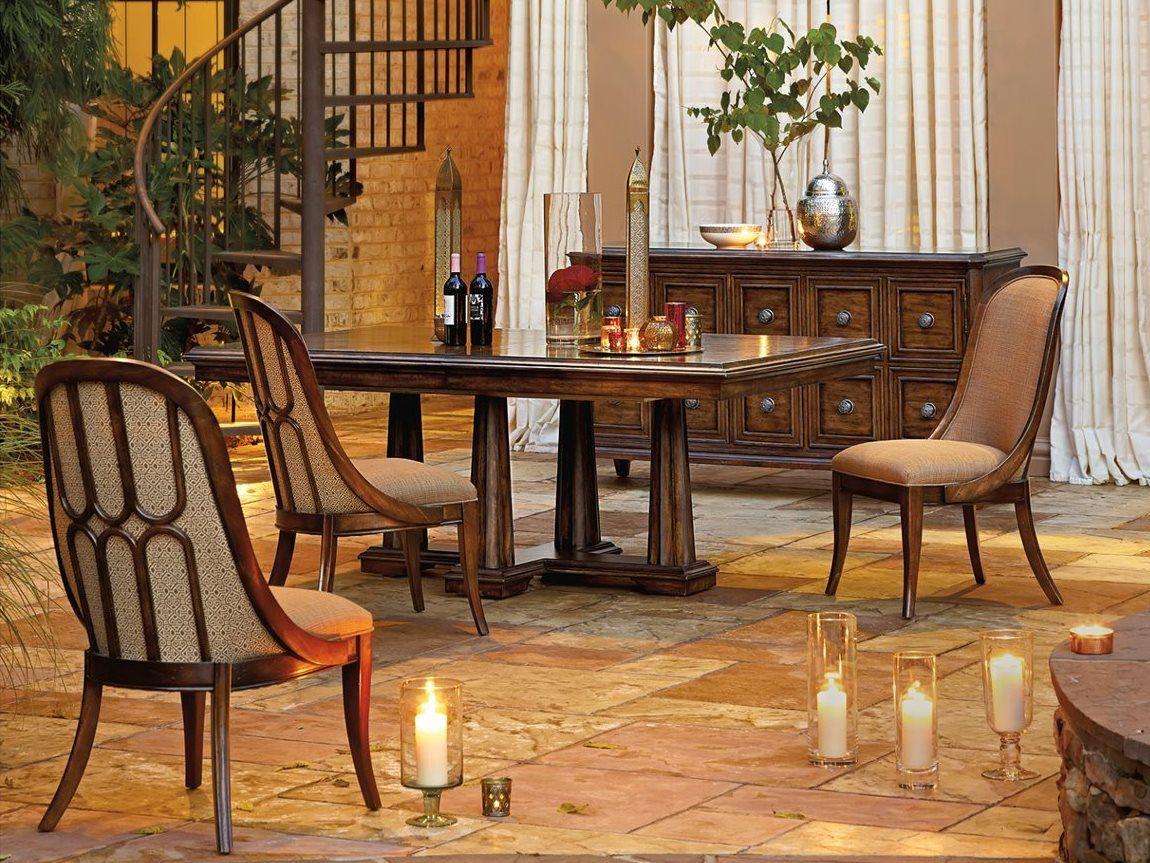 Stanley Furniture Archipelago Living Room Set  Sl1866136Set2  My Glamorous Stanley Furniture Dining Room Set Inspiration