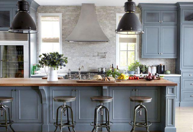 27 Unique Cuisine Rustique Chic Cdl Unique Moderne Deco Pour Deco Cuisine Rustique Moderne Home Decor Kitchen Home