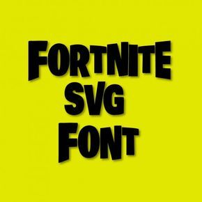 Download Pin on Svg