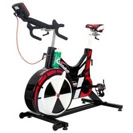 Top 10 Best Exercise Bike Trainers In 2019 Reviews Biking