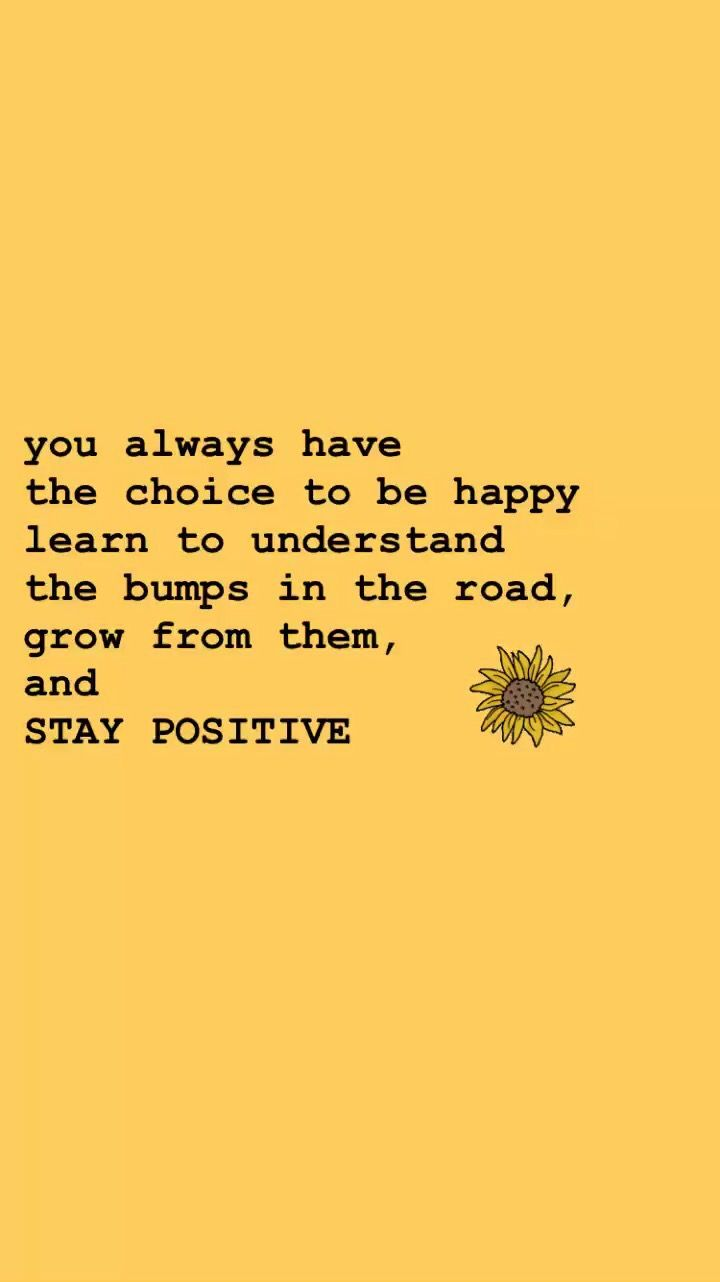 Pin Van Royaltyalb Op W O R D S Pinterest Quotes Positivity En
