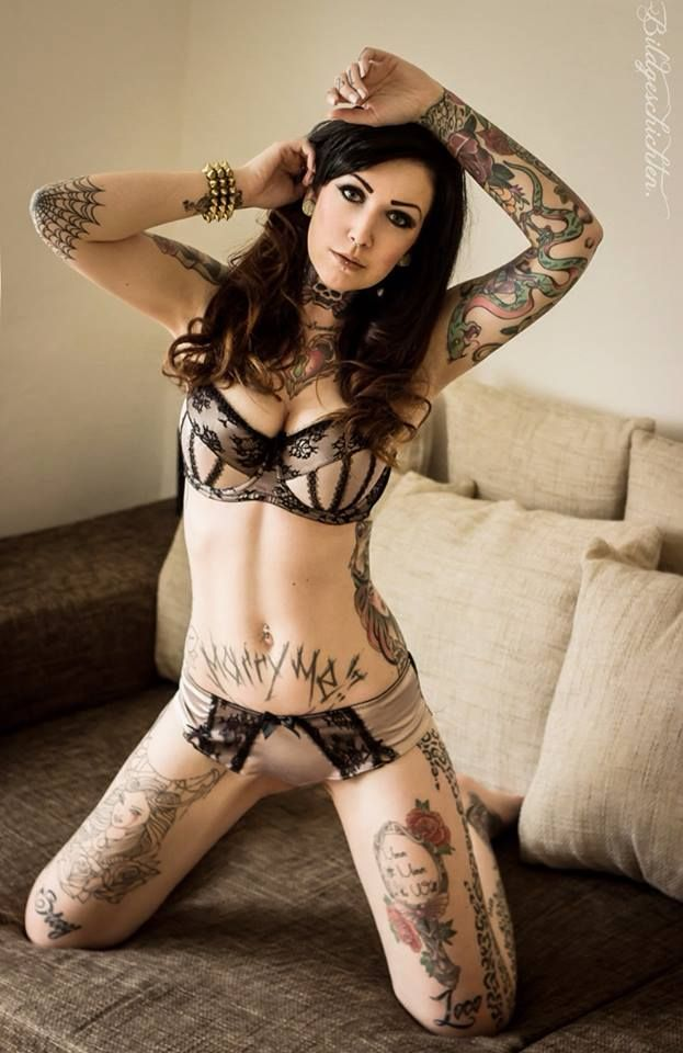 nude tattoo model Girl, With, Tattoo - Free images on Pixabay.