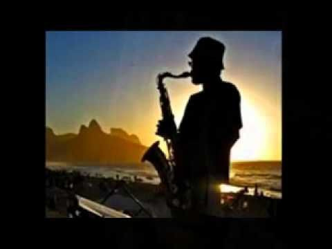 Dj john Presents The Instrumental Saxophone Mix | Dj john ...