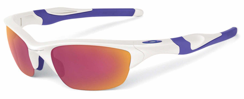 1a2e95828a 16 New Oakley Bottle Rockets Sunglasses Suggestions - Oakley Bottle ...