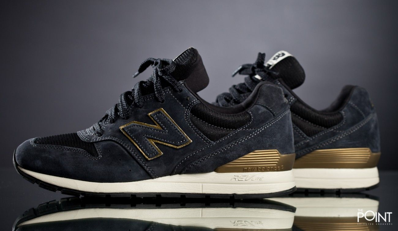 new balance 996 hombres