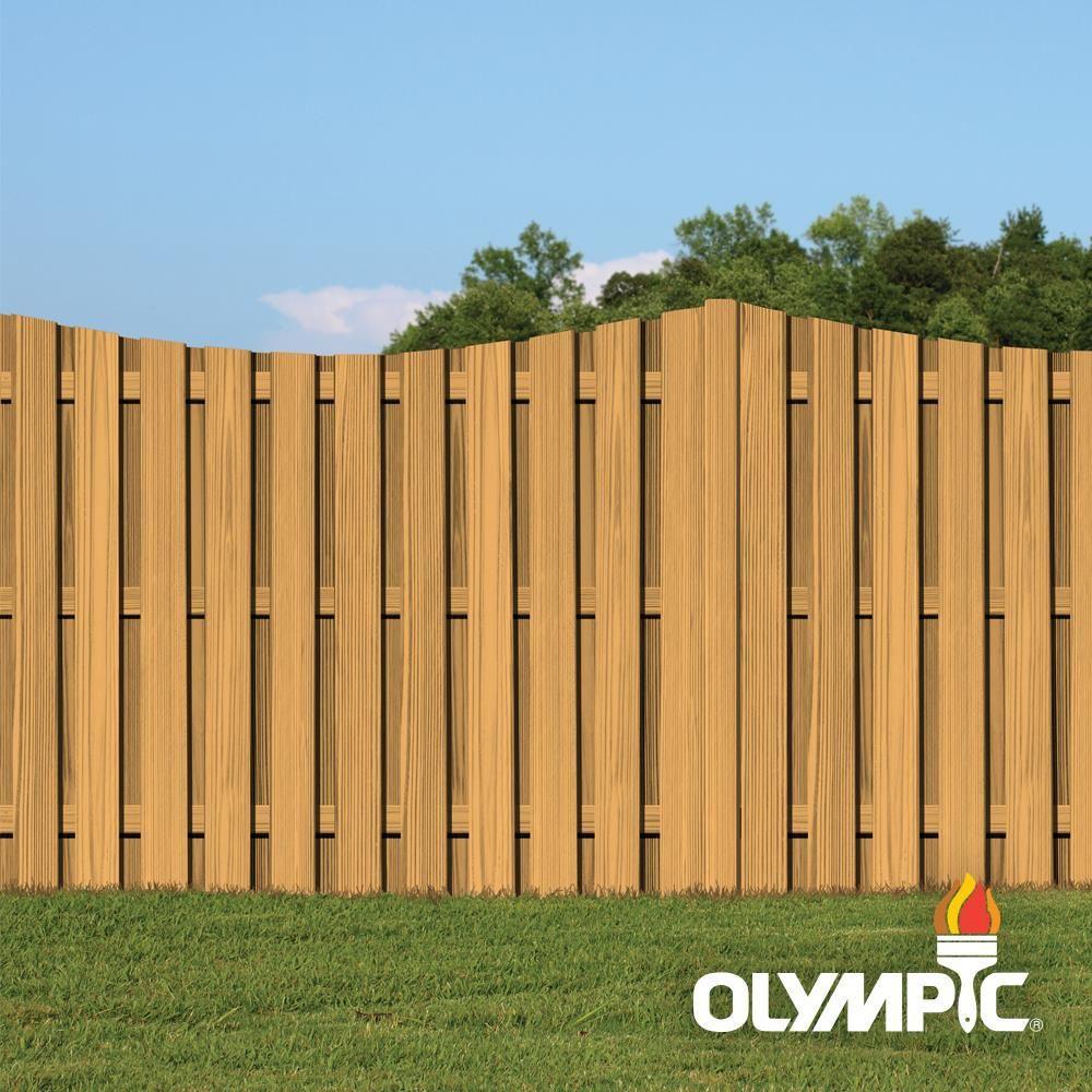 Olympic elite 3 gal mountain cedar woodland oil