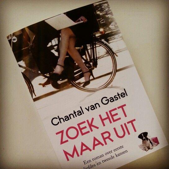 #chantalvgastel #ebella.nl