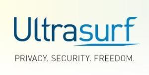 proxy server download free