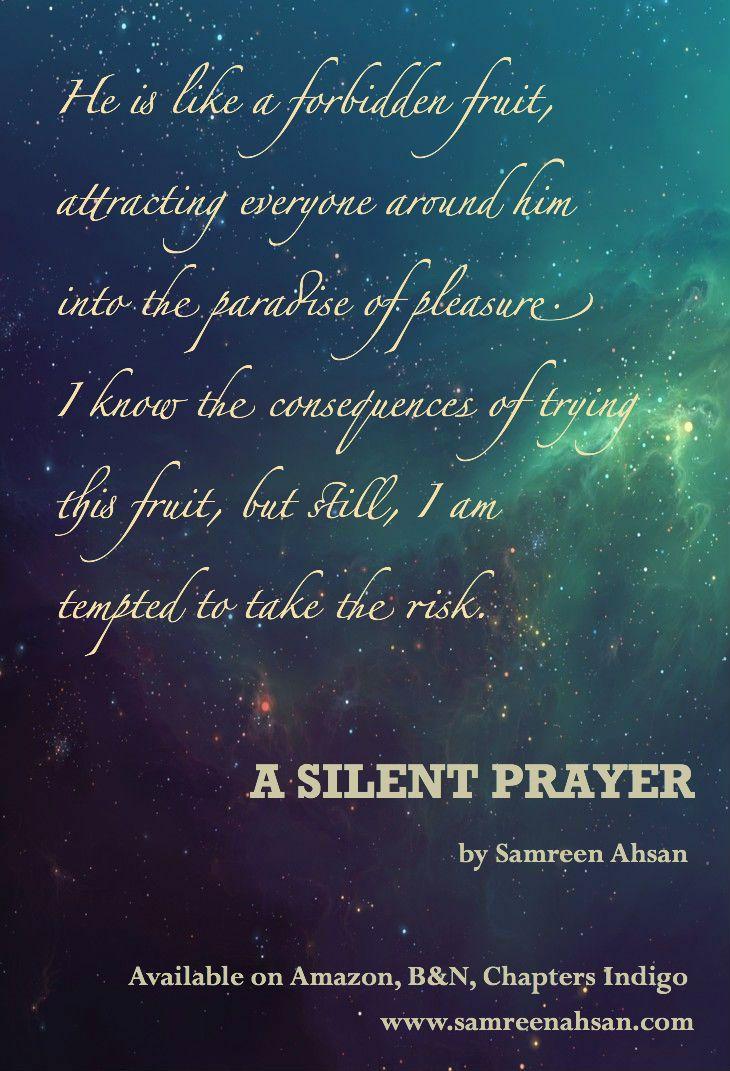 A silent prayer love romance ebook book forbidden fruit soul a silent prayer love romance ebook book forbidden fruit soul fandeluxe Choice Image