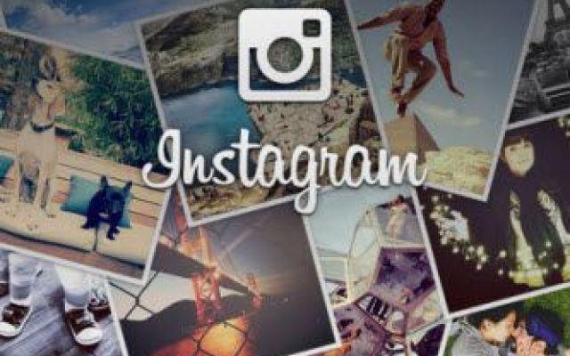 Instagram social network di successo Instagram è la più grande esposizione multimediale di contenuti (al cui confronto l'Expo di Milano sembra un party tra amici) Instagram è il social network che ha avuto, nell'ultimo biennio,  il più
