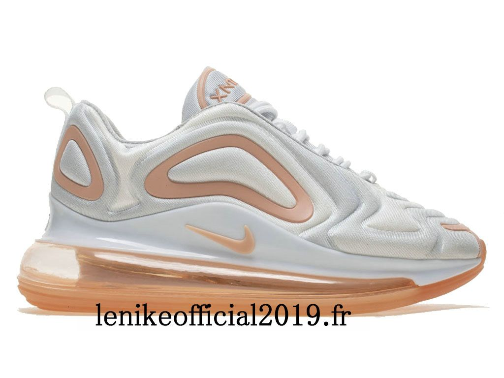 nike air max 720 chaussure pour homme femme