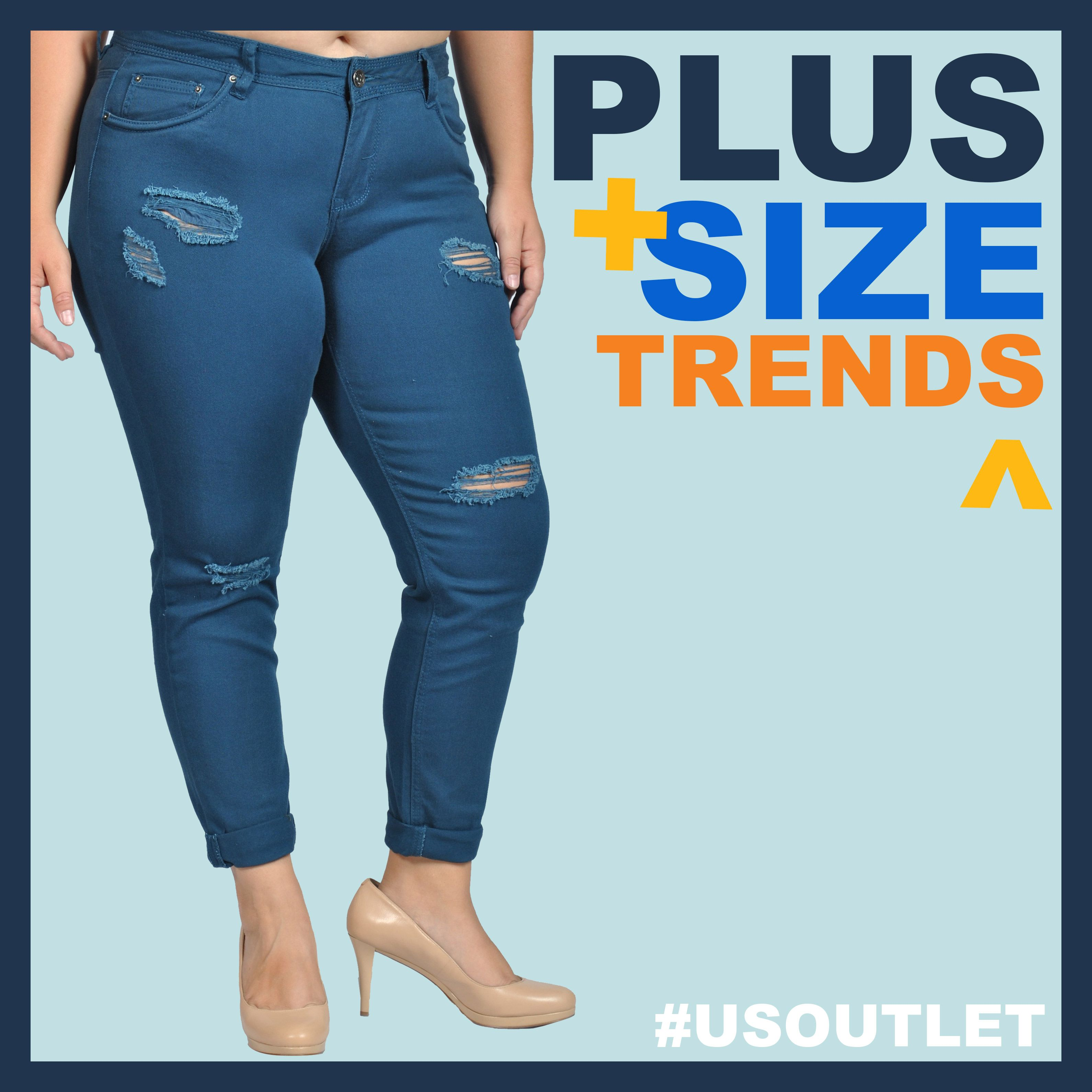 91576bd1e94 Women s Stretch Pull-on Skinny Ripped Distressed Denim Navy Jeans . Brand  Doll  House