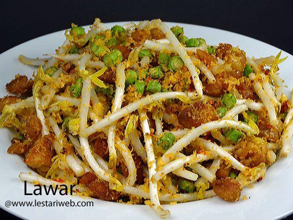 Kumpulan Resep Asli Indonesia Kuliner Indonesia Resep Resep Resep Masakan Makanan