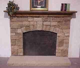 دفايات هاشمي 2014 ديكور هاشمي Fireplace Home Decor Decor