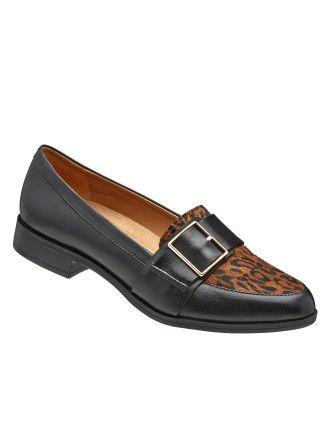 Neutraliser - Melanie   Shoes, Loafers