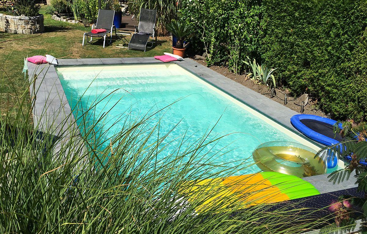 Conzero Kunden Erfahrungsberichte Poolakademie Der Pool Shop