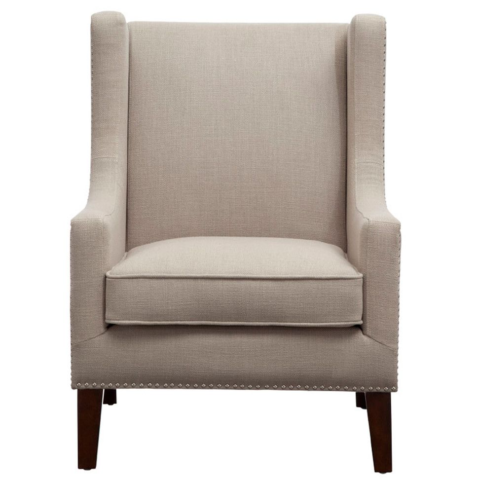 madison park colette chair reviews wayfair chair accent chairs wing chair pinterest