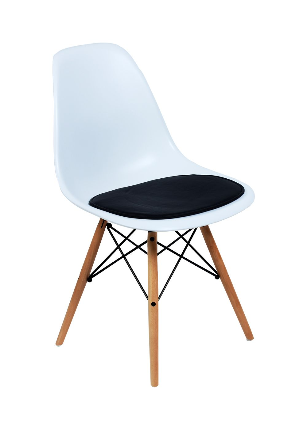 Coussin de chaise DSW/DSR/DSX/RSR