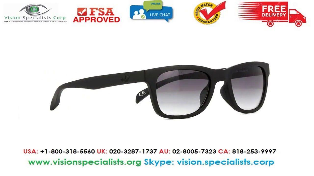 buy popular f1f47 afa4d Italia Independent Adidas X Italia Independent AOR004 009 009 Sunglasses