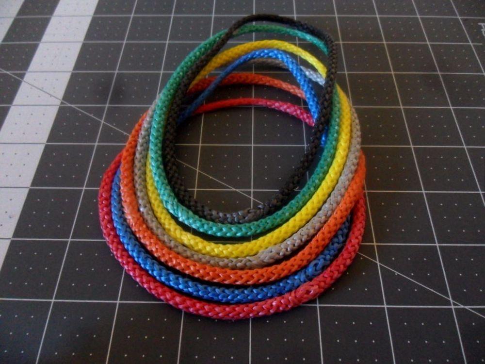 amsteel hammock continuous loops 7 64 dyneema loops amsteel hammock continuous loops 7 64 dyneema loops   https   www      rh   pinterest
