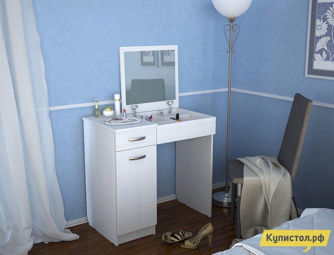 туалетный столик риано 3 новокосино Furniture Study Desk и