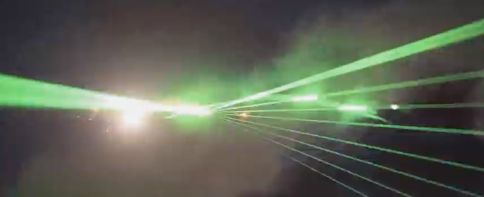 Pin On Lasers