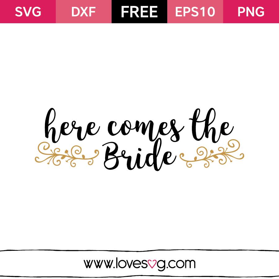 Wedding scrapbook ideas using cricut - Free Svg Cut File For Cricut Silhouette And More Cricut Weddingwedding Scrapbookwedding