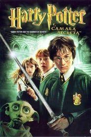 Hdfilme Harry Potter