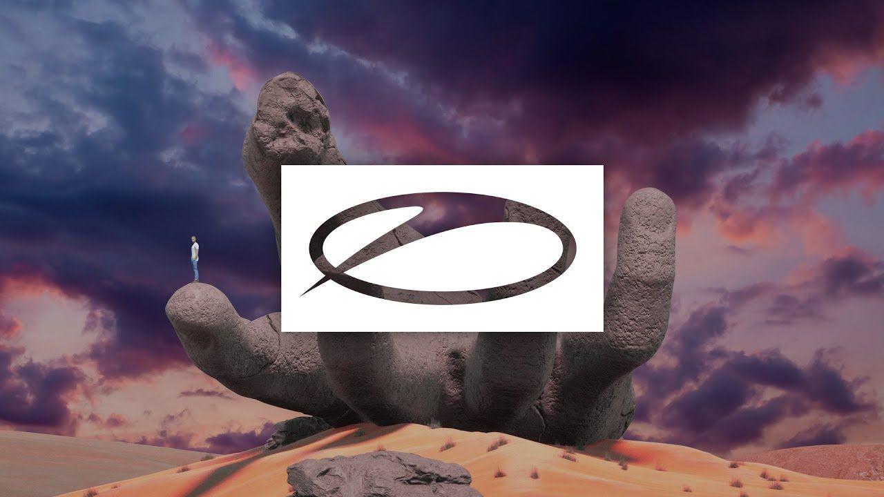 Armin Van Buuren Feat James Newman Therapy Leo Reyes Remix