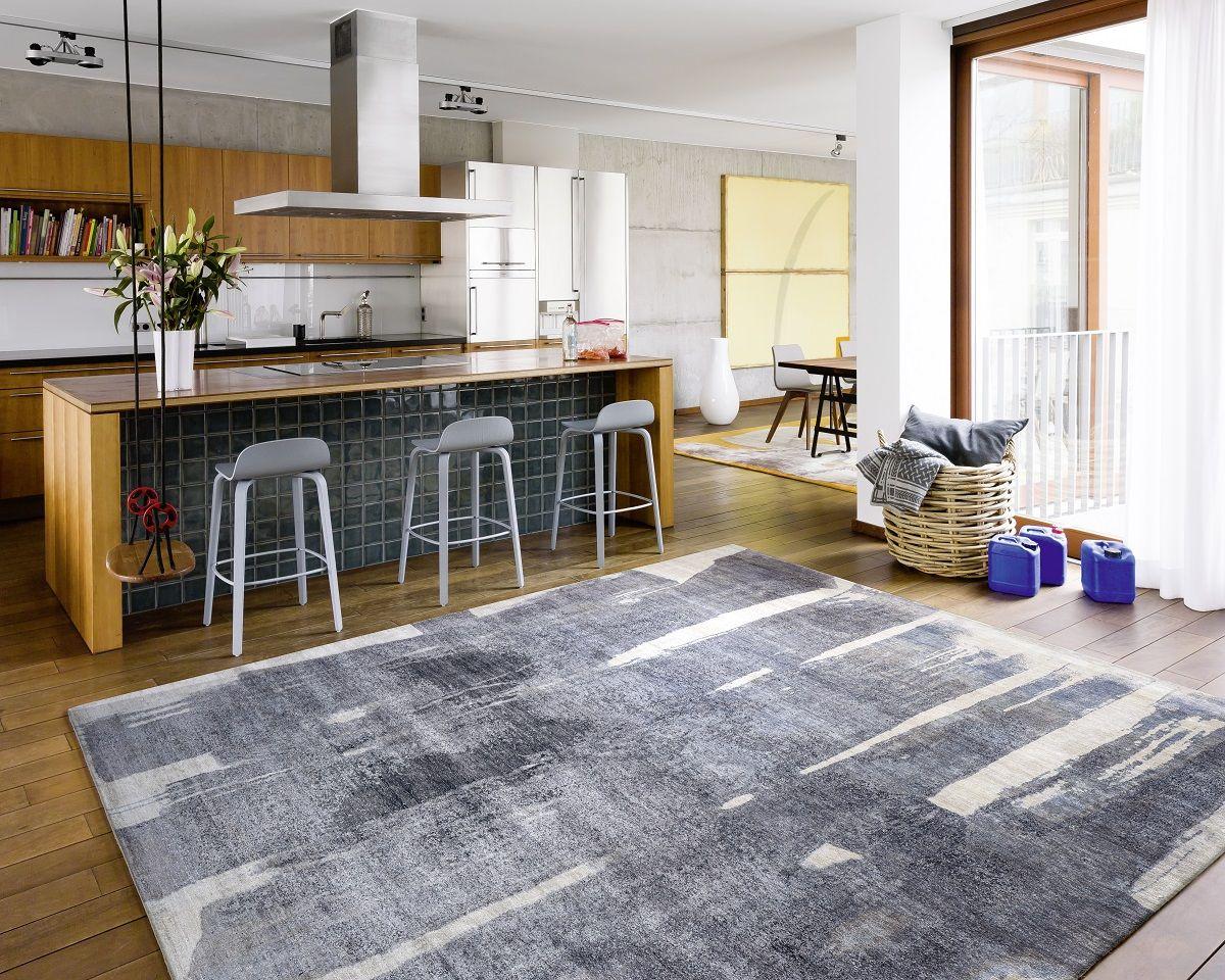 Kelim Berlin carpet diem teppiche rugstar bei kiran kelim im stilwerk