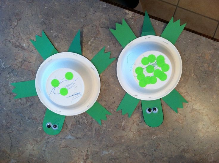toddler spring art projects Google Search Crafts Pinterest